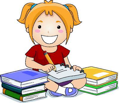 Essay on students life in kannada