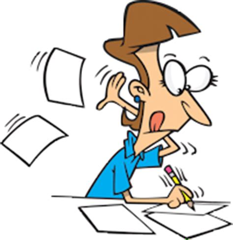 Write My Paper For Me Try Paper Writing Service for Students